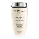 Kerastase Densifique Bain Densite Shampoo 250 ml