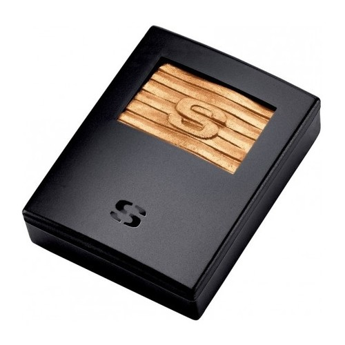 Sisley Phyto-Ombre Glow Golden 1,4 g