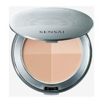 Sensai Pressed Powder 8 g