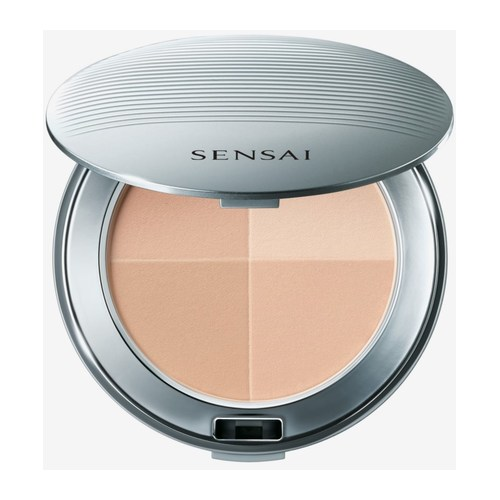 Sensai Pressed Powder Universal 8 g