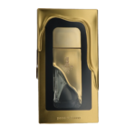 Paco Rabanne 1 Million Eau de toilette Collectors edition