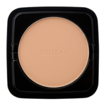 Sensai Total Finish Foundation Refill Fond de teint poudre