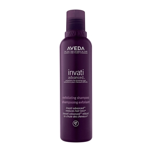 Aveda Invati Exfoliating Shampoo 200 ml