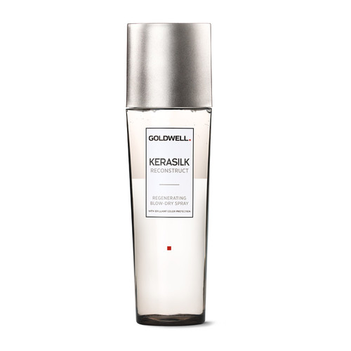 Goldwell Kerasilk Reconstruct Blow-dry Spray 125 ml
