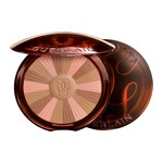 Guerlain Terracotta Light Bronzing Powder 10 g 02 Natural Cool