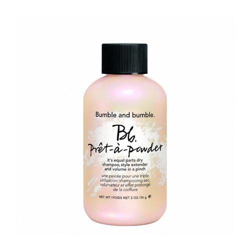 Bumble and Bumble Pret a Powder dry shampoo 56 gram