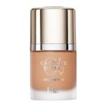Dior Capture Totale fond de teint foundation serum 30 ml 04 Honig