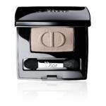 Dior Diorshow Mono Eyeshadow 2 gram 554 Minimalism