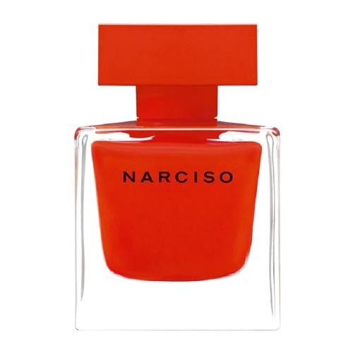 Narciso Rodriguez Rouge Eau de parfum 50 ml