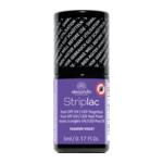 Alessandro Striplac 5 ml Fashion Violet