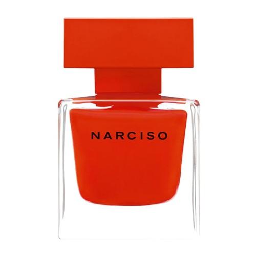 Narciso Rodriguez Rouge Eau de Parfum 30 ml