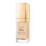Dolce & Gabbana The Foundation perfect matte liquid 30 ml 75 Bisque