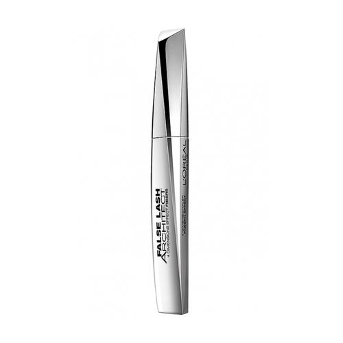 L'Oréal 4D Lash Architect mascara 01 Noir 12 ml
