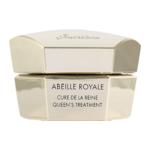 Guerlain Abeille Royale cure de la reine 15 ml