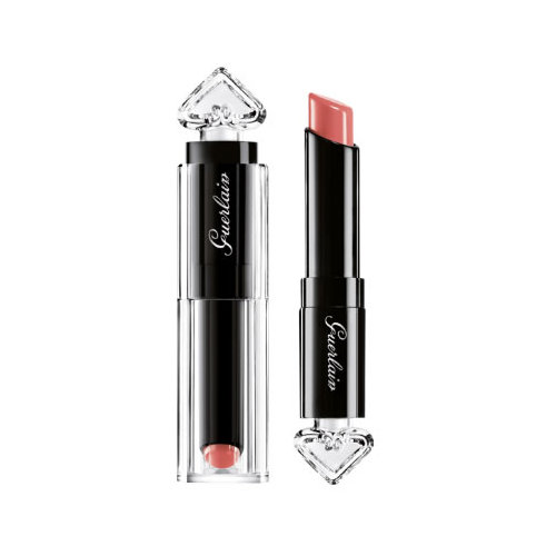Guerlain La Petite Robe Noire Lipstick 2,8 gram 071 Cashme Hood