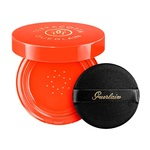 Guerlain Terracotta Sun cushion