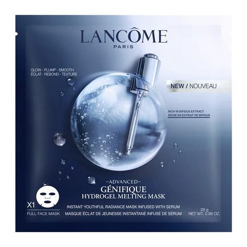 Lancome Genifique Hydrogel Melting Mask 28 grammes