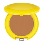 Clinique Sun Mineral Powder 9,5 g 04 Bronzed