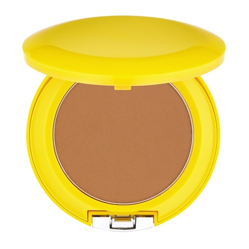 Clinique Sun Mineral Powder SPF 30 04 Bronzed