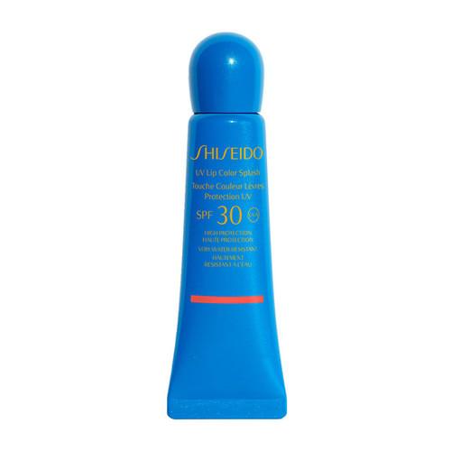 SUN UV lipcolor splash Protection SPF 30