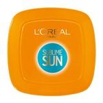 L'Oreal Sublime Sun Solar 9 g