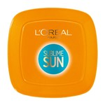 L'Oreal Sublime Sun Solar 9 grammes