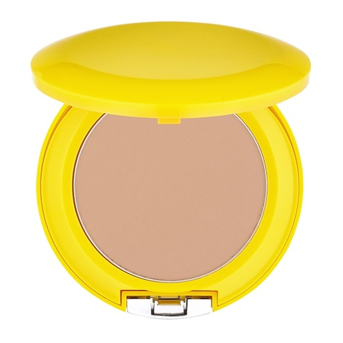 Clinique Sun Mineral Powder SPF 30 01 Very Fair