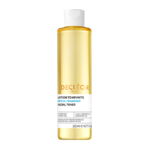 Decleor Neroli Bigarade Facial Toner Hydrating Essential Oil 200 ml
