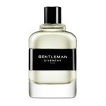 Givenchy Gentleman (2017) Eau de toilette 100 ml