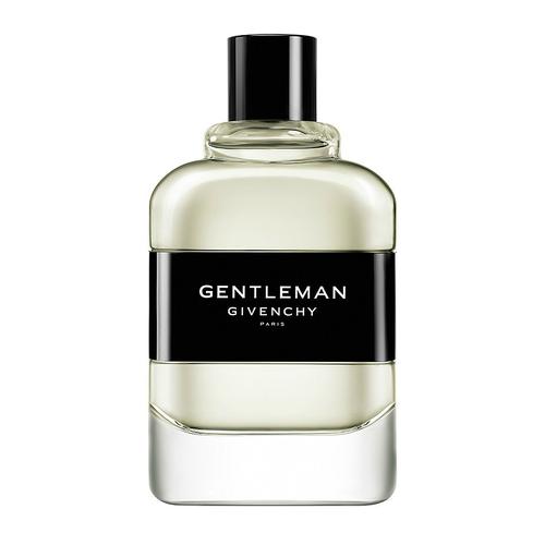 Givenchy Gentleman (2017) Eau de toilette