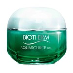 Biotherm Aquasource Intense Regenerating Moisturizing Gel 50 ml