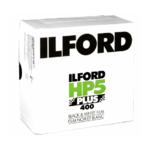 Ilford HP5 Plus 135/30,5m