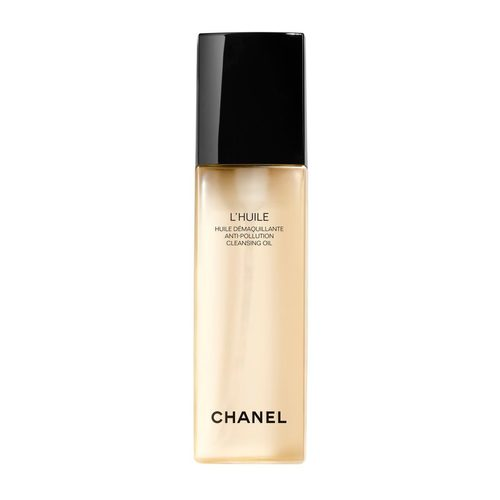 Chanel L'Huile Cleansing Oil 150 ml