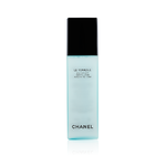 Chanel Le Tonique 160 ml