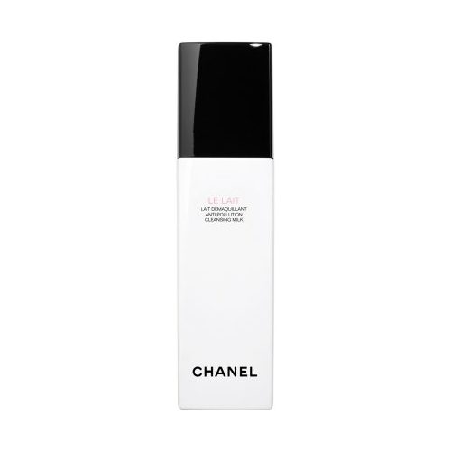 Chanel verzorgingsmelk 150 ml