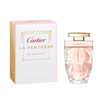 Cartier La Panthere Eau de Toilette