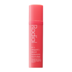 Rodial Dragon's Blood Moisturizer 50 ml