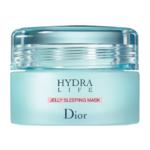 Dior Hydralife Jelly Sleeping Maske 50 ml