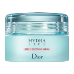 Dior Hydralife Jelly Sleeping mask 50 ml