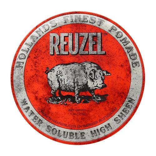 Reuzel Rood Water Soluble High Sheen