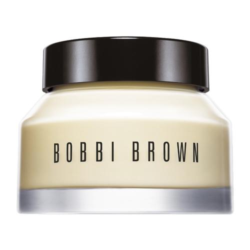Bobbi Brown Skincare vitamin enriched face base Creme 50 ml