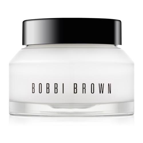 Bobbi Brown Skincare hydrating face cream 50 ml