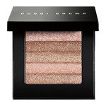 Bobbi Brown Shimmer Brick Compact 10,3 Gramm Pink Quartz