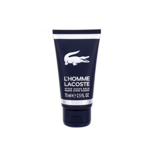 Lacoste L'homme Lacoste Aftershave Balsam