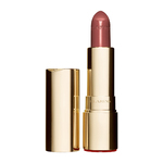Clarins Joli Rouge lipstick 3,5 ml 757 Nude Brick