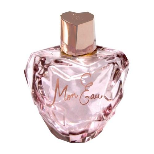 Lolita Lempicka Mon Eau Eau de parfum