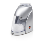 Princess 282984 Ice Crusher