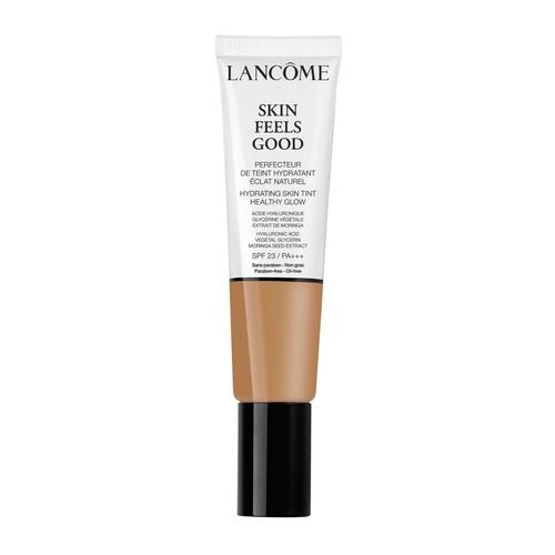 Lancome Skin Feels Good Hydrating Skin Tint Healthy Glow