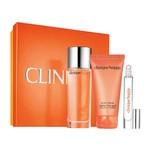 Clinique Happy Gift set