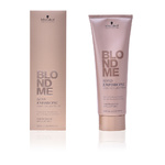 Schwarzkopf BlondMe Bond Enforcing Paint On Lightener 250 ml